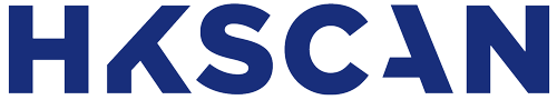 HKScan_logo