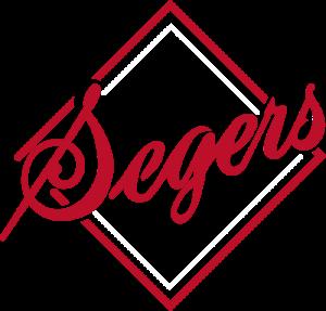 Segers+logo+vit