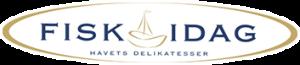logo (1) 2
